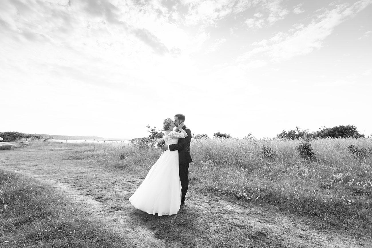 Heiraten im Landgasthof Arp - Neudorf Bornstein- Hochzeitsfotograf Kiel053