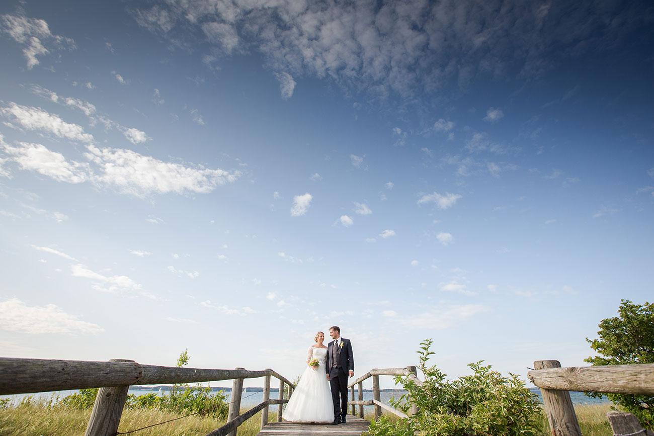Heiraten im Landgasthof Arp - Neudorf Bornstein- Hochzeitsfotograf Kiel054