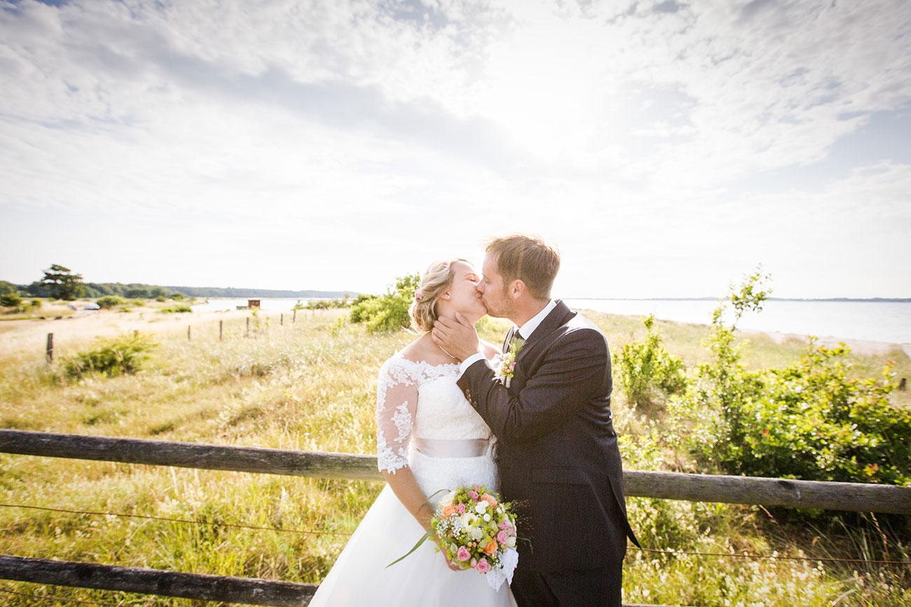 Heiraten im Landgasthof Arp - Neudorf Bornstein- Hochzeitsfotograf Kiel056