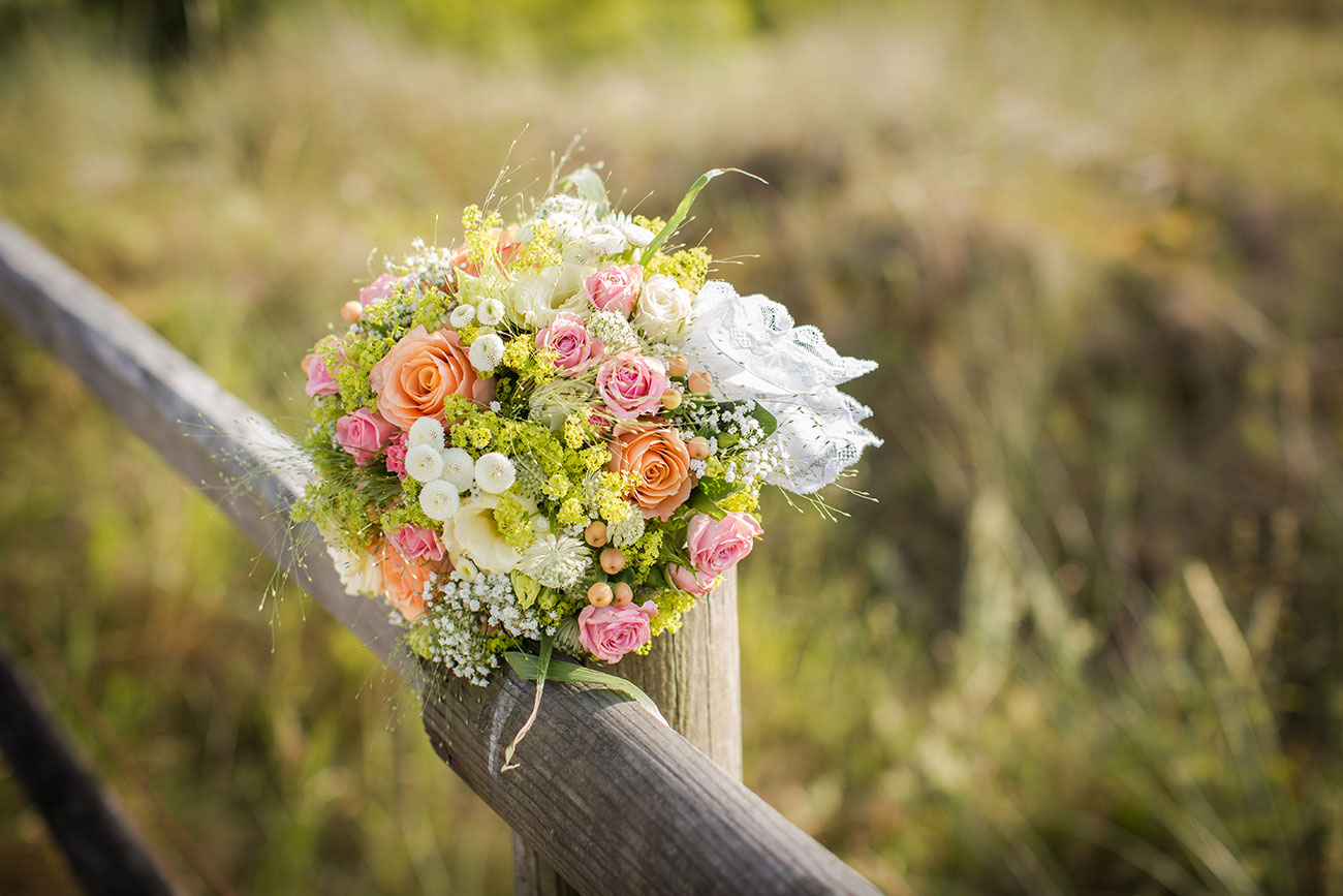 Heiraten im Landgasthof Arp - Neudorf Bornstein- Hochzeitsfotograf Kiel057