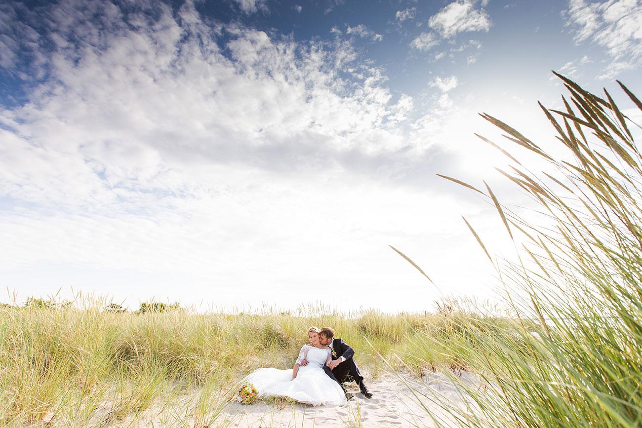Heiraten im Landgasthof Arp - Neudorf Bornstein- Hochzeitsfotograf Kiel058