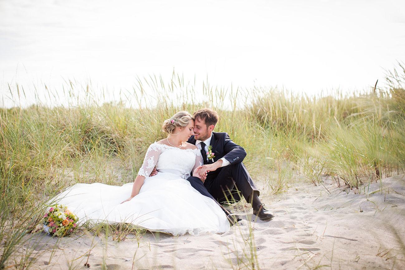Heiraten im Landgasthof Arp - Neudorf Bornstein- Hochzeitsfotograf Kiel059