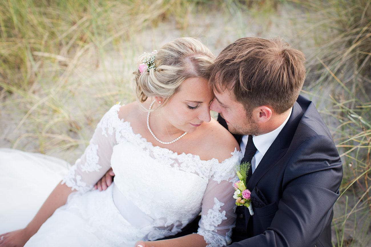Heiraten im Landgasthof Arp - Neudorf Bornstein- Hochzeitsfotograf Kiel060