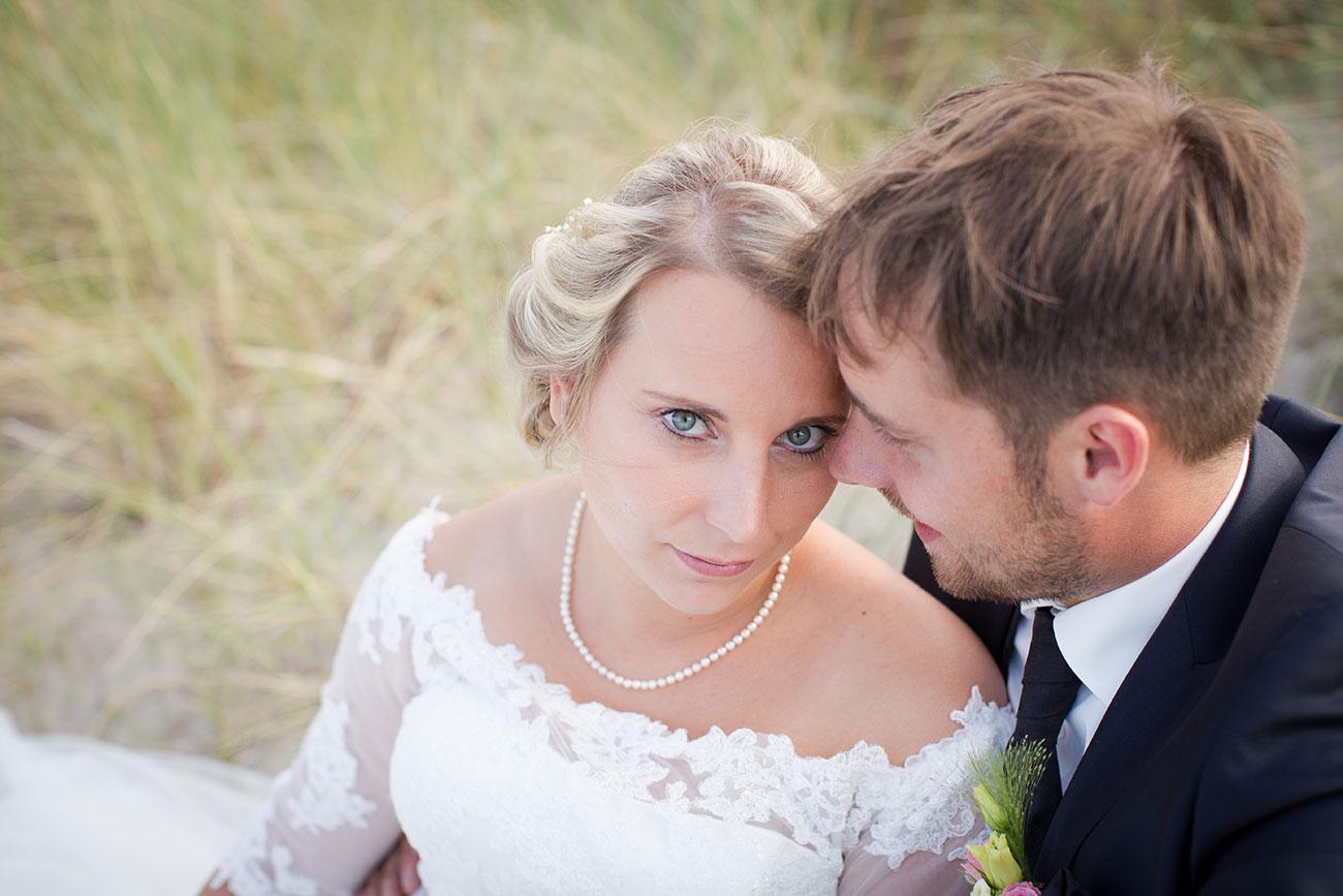 Heiraten im Landgasthof Arp - Neudorf Bornstein- Hochzeitsfotograf Kiel061