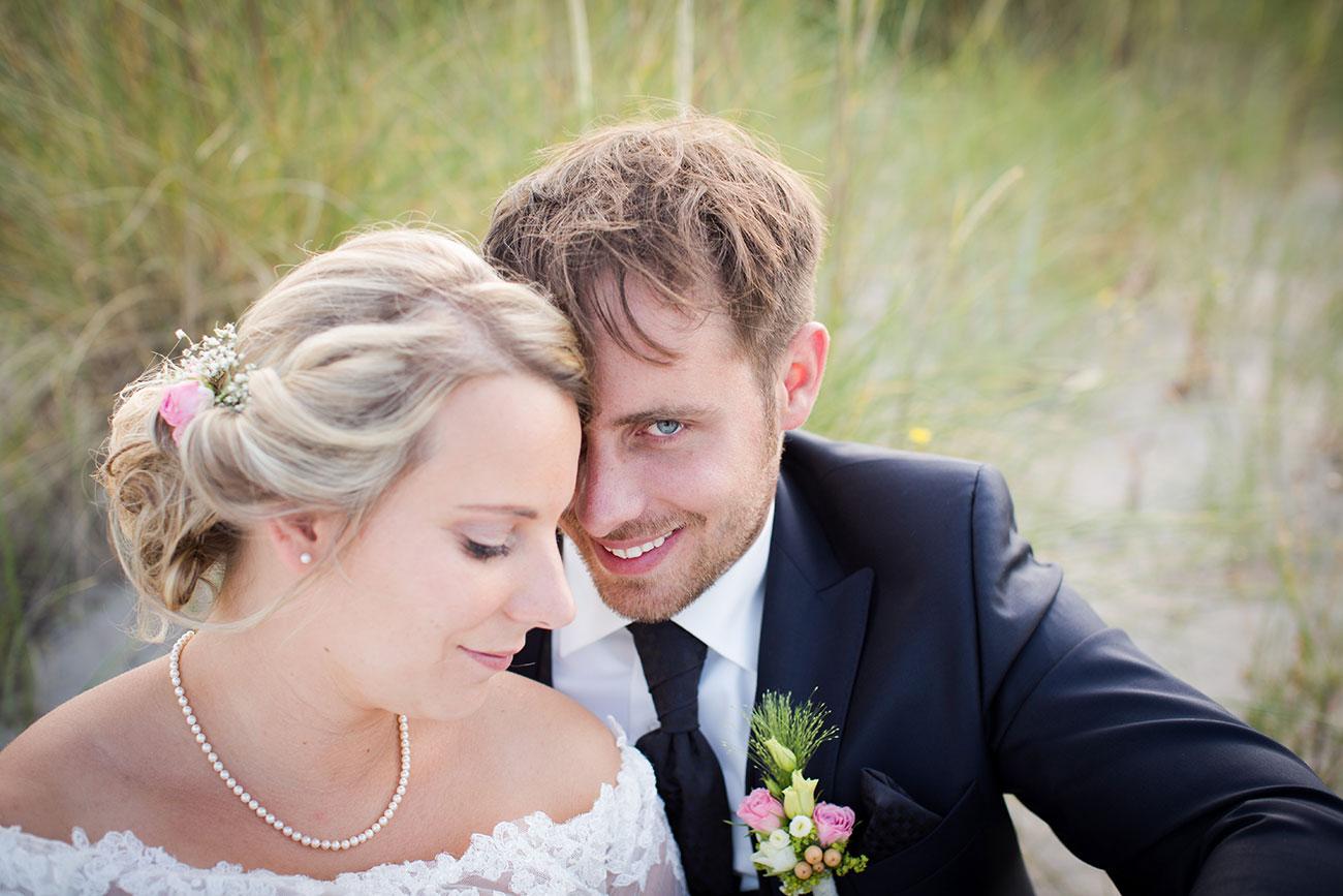 Heiraten im Landgasthof Arp - Neudorf Bornstein- Hochzeitsfotograf Kiel062
