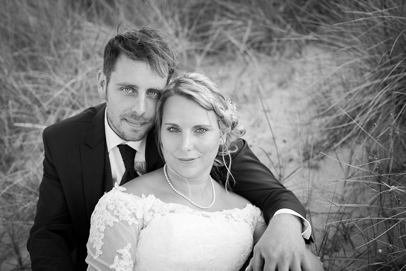 Heiraten im Landgasthof Arp - Neudorf Bornstein- Hochzeitsfotograf Kiel063