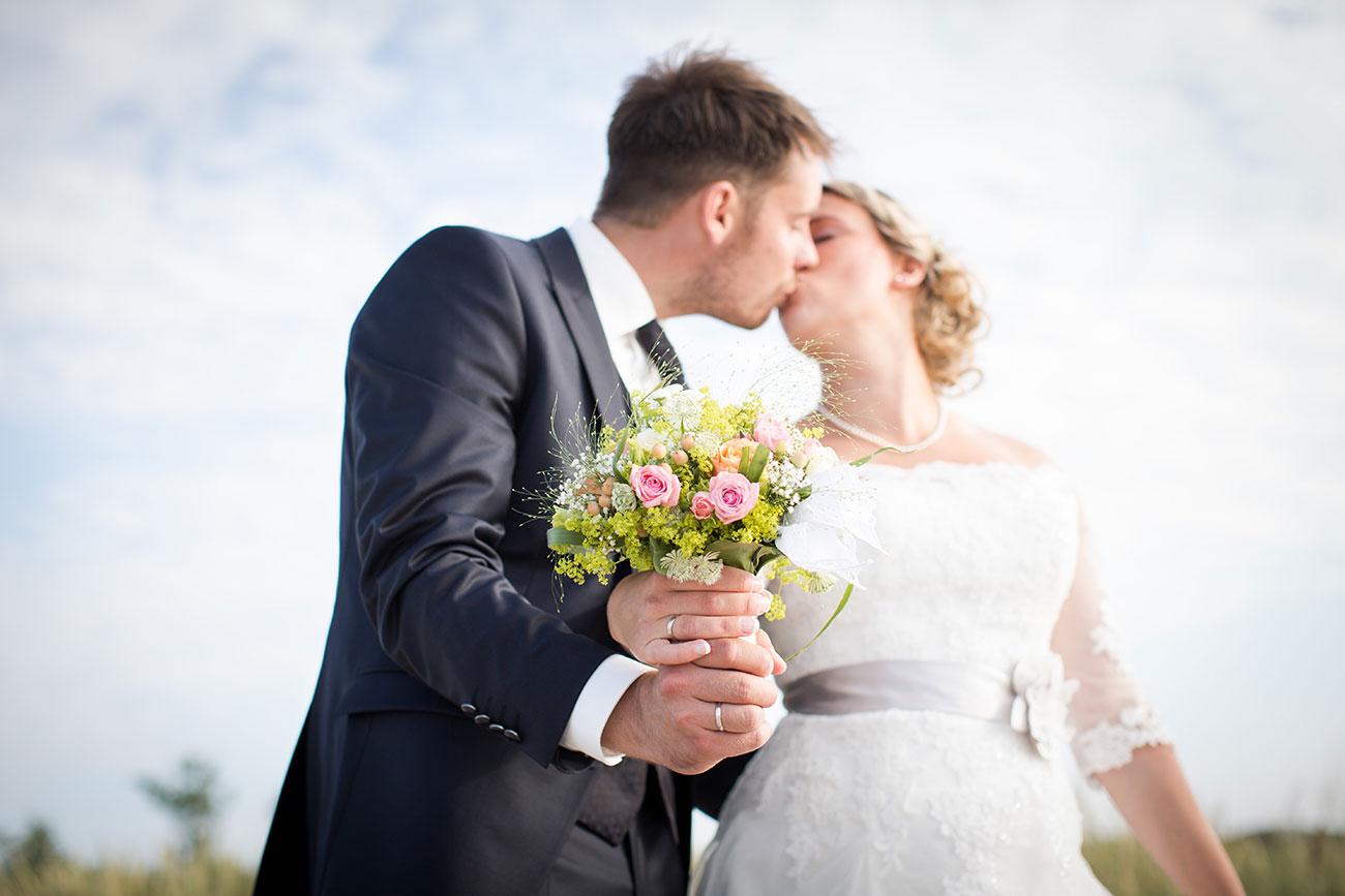 Heiraten im Landgasthof Arp - Neudorf Bornstein- Hochzeitsfotograf Kiel064