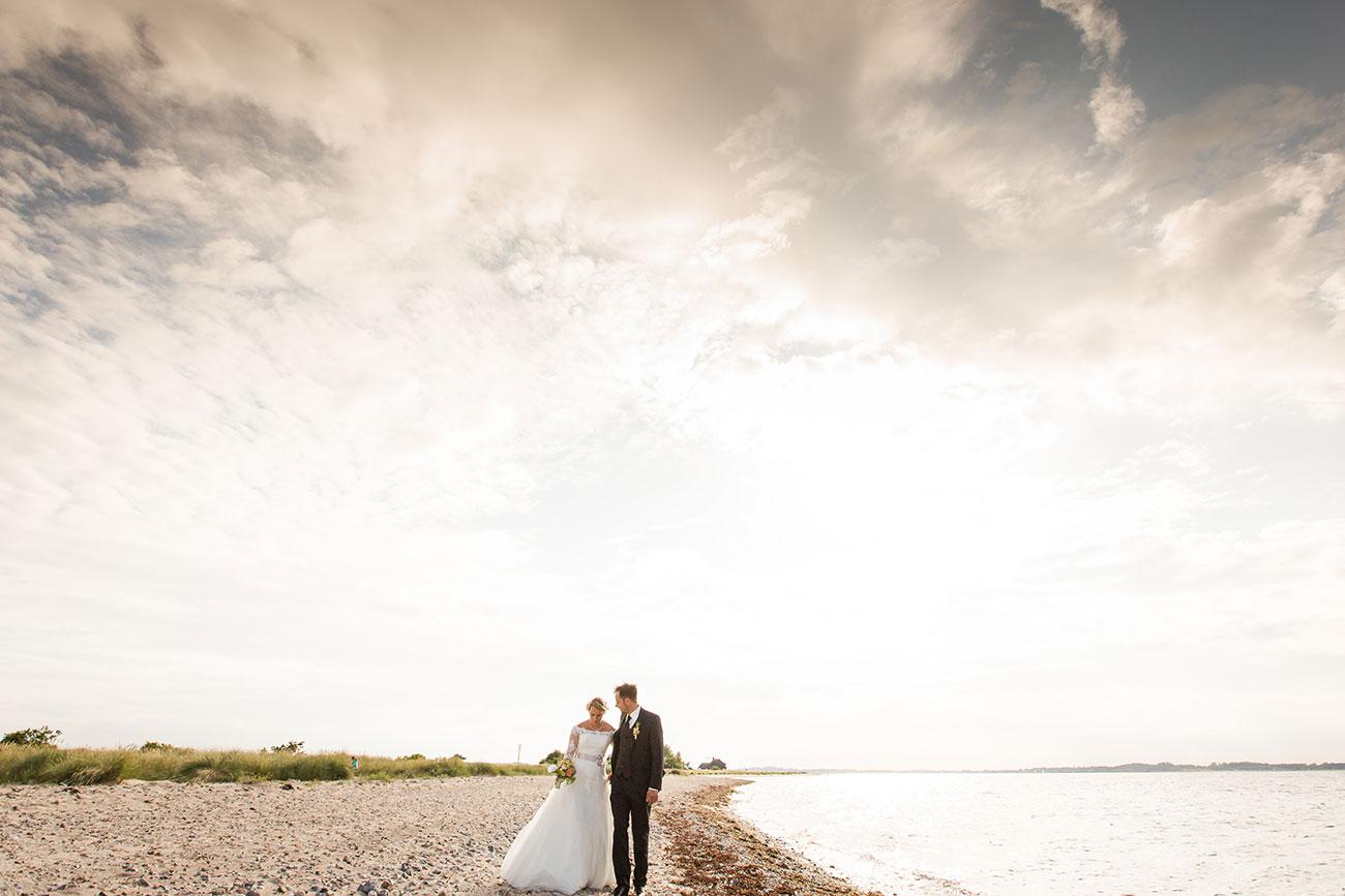 Heiraten im Landgasthof Arp - Neudorf Bornstein- Hochzeitsfotograf Kiel065