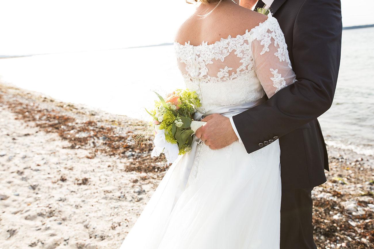 Heiraten im Landgasthof Arp - Neudorf Bornstein- Hochzeitsfotograf Kiel066