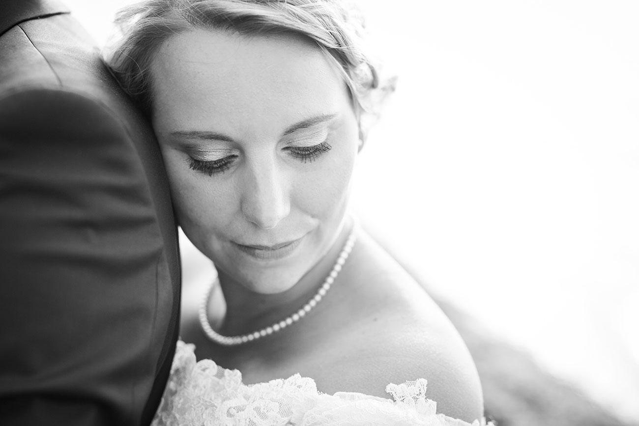 Heiraten im Landgasthof Arp - Neudorf Bornstein- Hochzeitsfotograf Kiel067