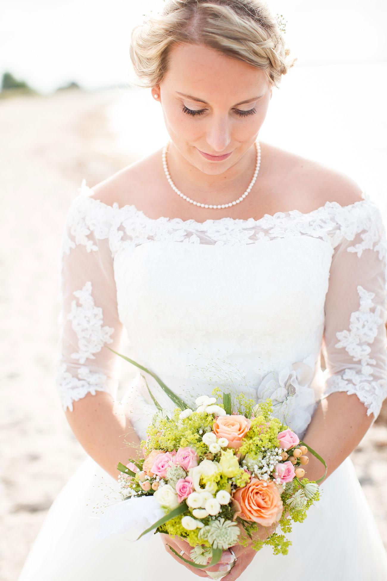 Heiraten im Landgasthof Arp - Neudorf Bornstein- Hochzeitsfotograf Kiel068