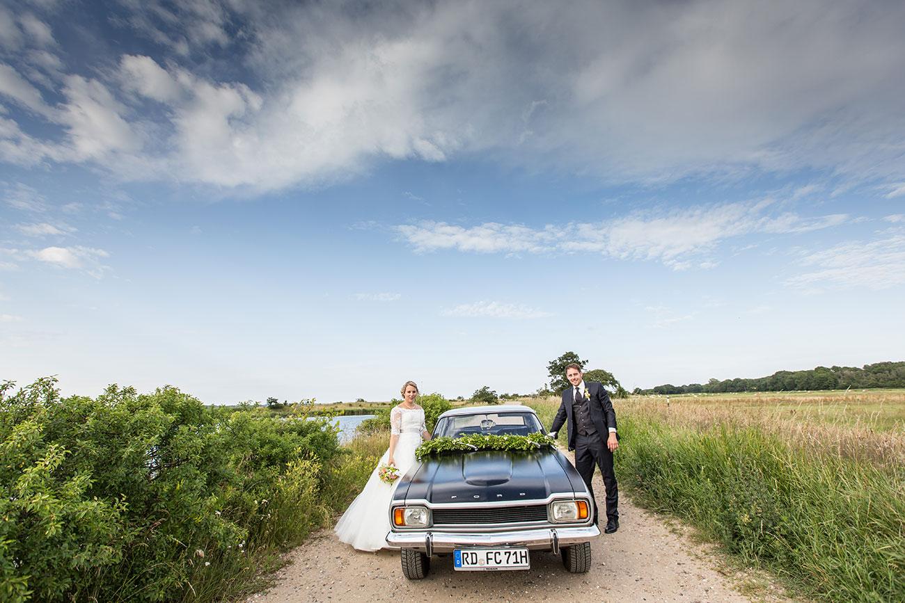 Heiraten im Landgasthof Arp - Neudorf Bornstein- Hochzeitsfotograf Kiel070