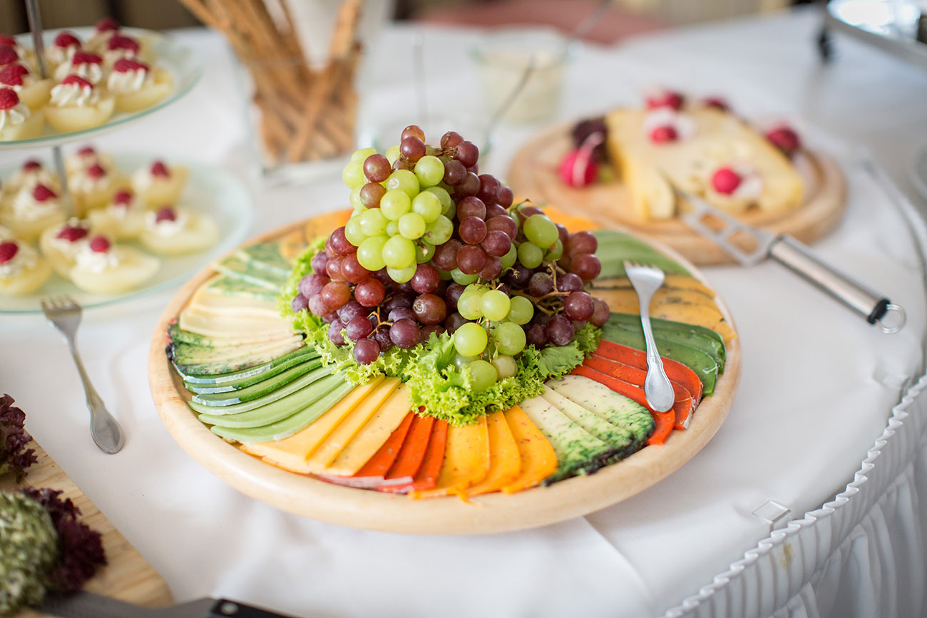 Heiraten im Landgasthof Arp - Neudorf Bornstein- Hochzeitsfotograf Kiel075