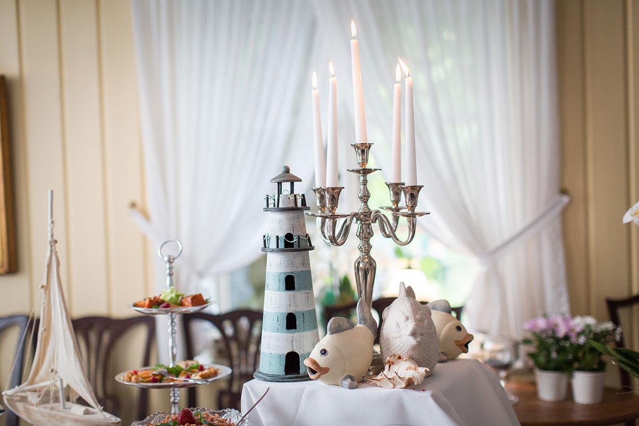 Heiraten im Landgasthof Arp - Neudorf Bornstein- Hochzeitsfotograf Kiel078