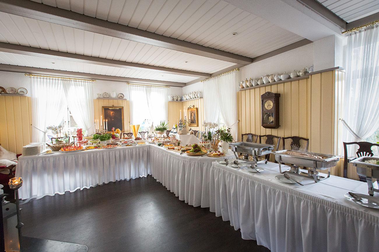 Heiraten im Landgasthof Arp - Neudorf Bornstein- Hochzeitsfotograf Kiel080