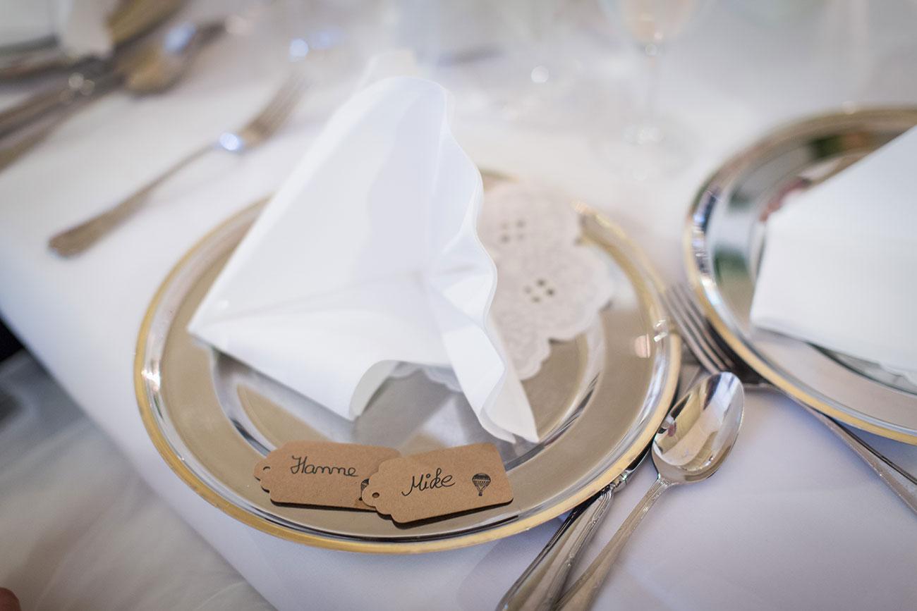 Heiraten im Landgasthof Arp - Neudorf Bornstein- Hochzeitsfotograf Kiel083