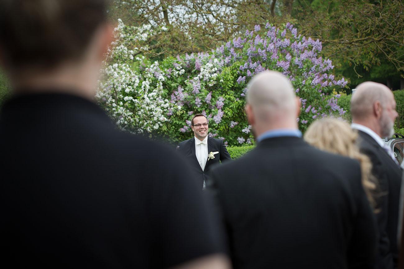 Hochzeit-Denise-und-Manuel-013-für-web