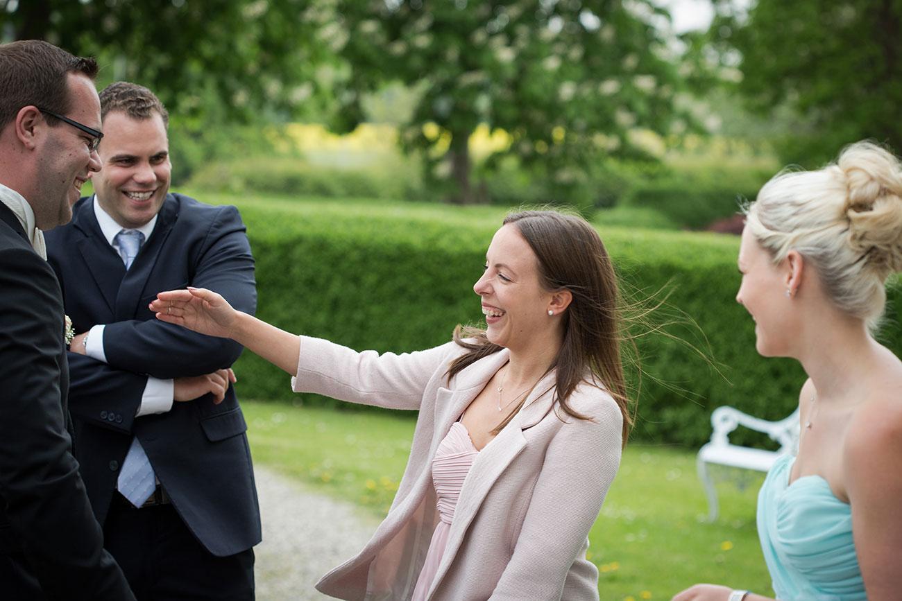 Hochzeit-Denise-und-Manuel-019-für-web