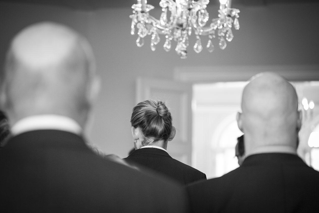 Hochzeit-Denise-und-Manuel-042-für-web