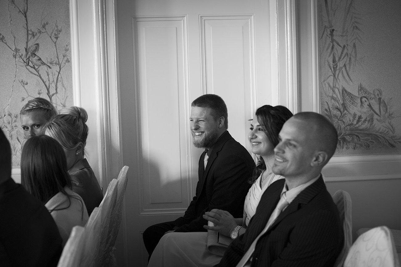 Hochzeit-Denise-und-Manuel-058-für-web