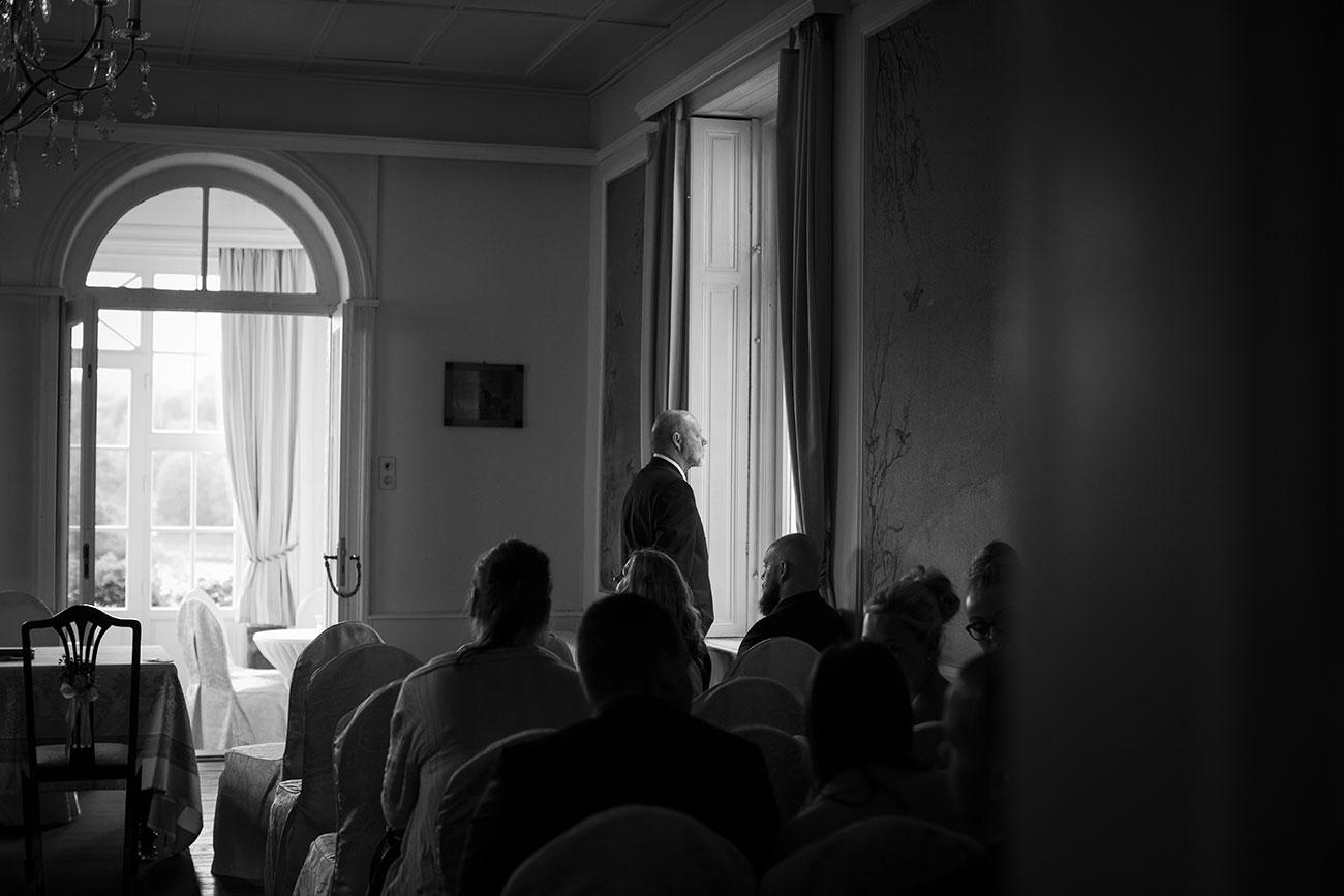 Hochzeit-Denise-und-Manuel-060-für-web