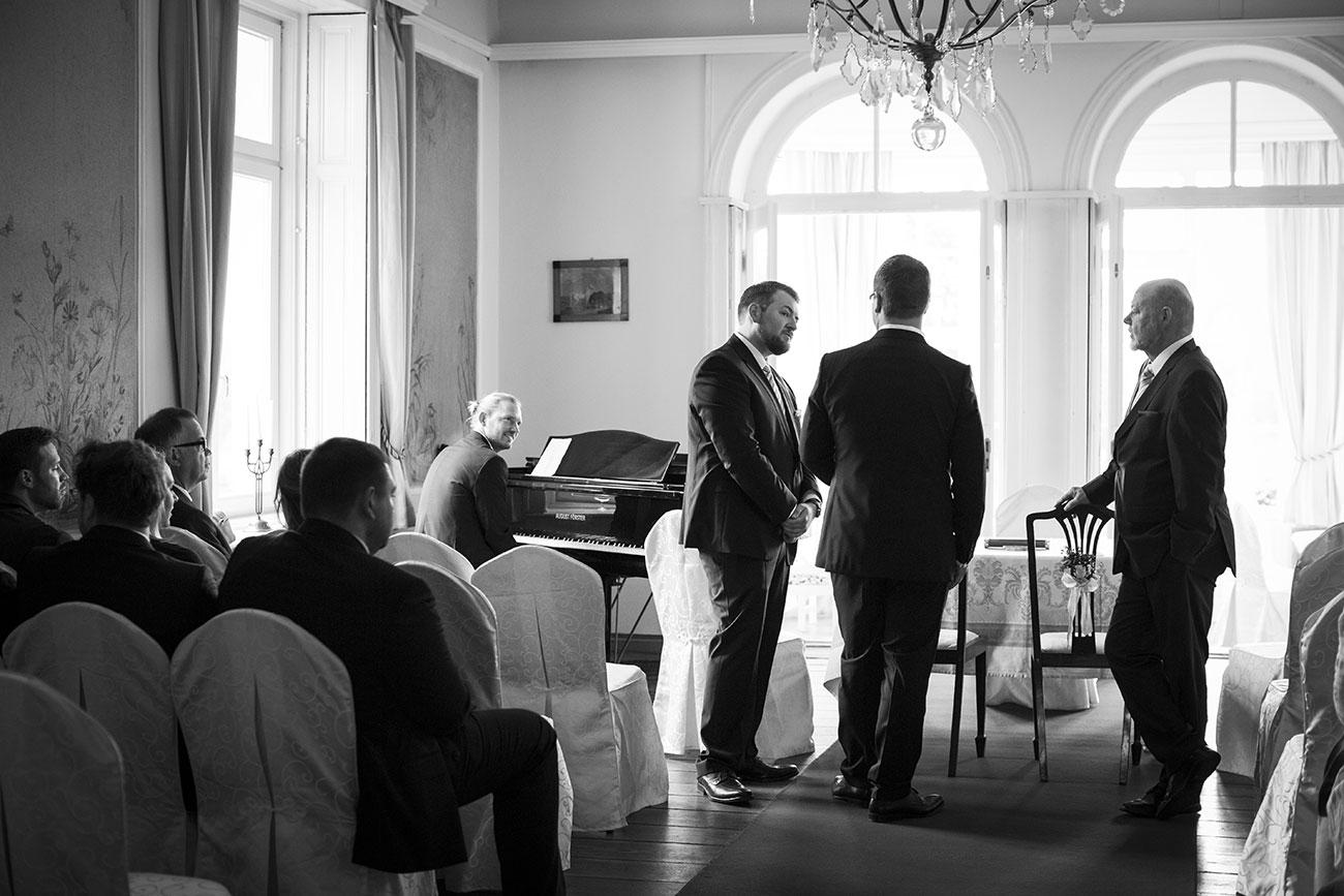 Hochzeit-Denise-und-Manuel-061-für-web