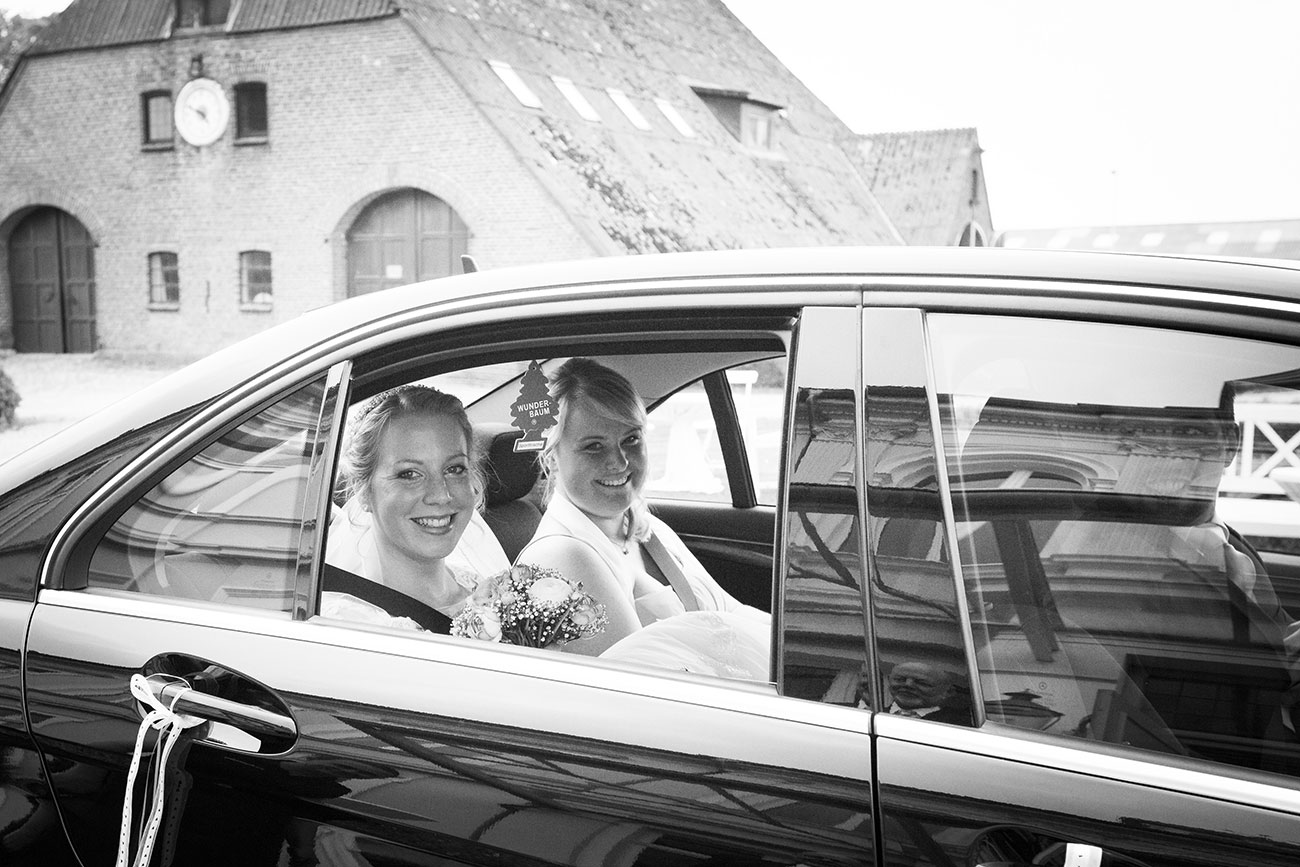 Hochzeit-Denise-und-Manuel-063-für-web