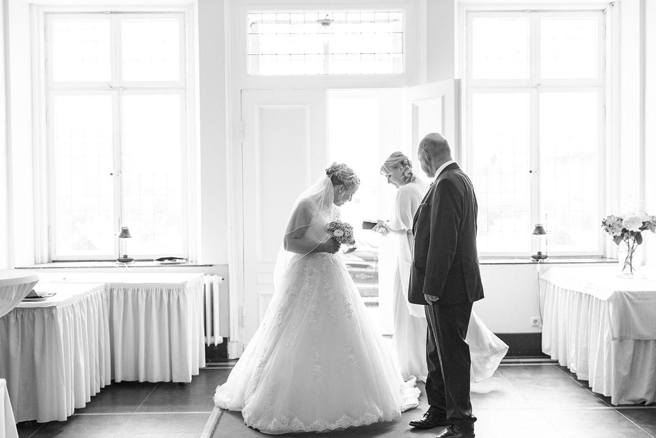 Hochzeit-Denise-und-Manuel-069-für-web