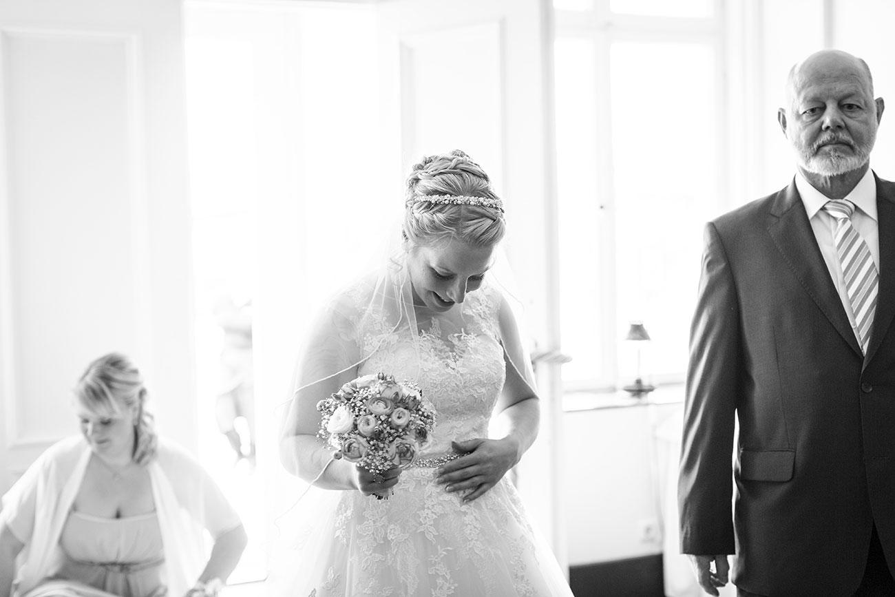 Hochzeit-Denise-und-Manuel-075-für-web