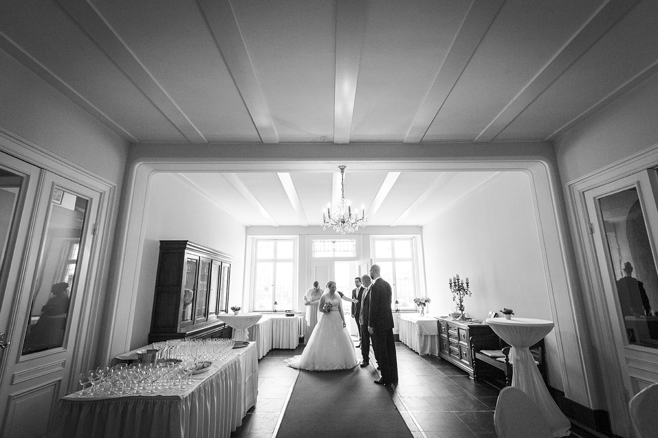 Hochzeit-Denise-und-Manuel-076-für-web