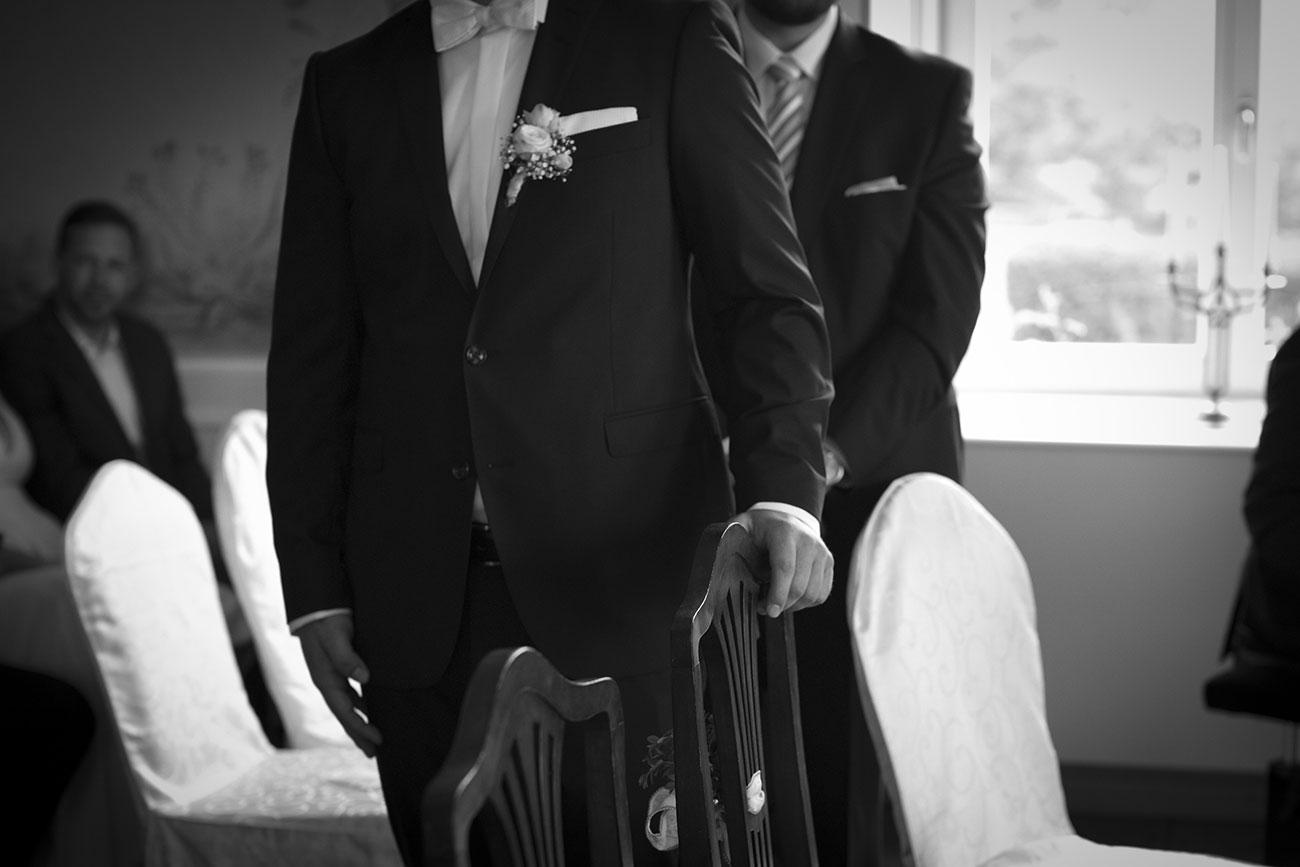 Hochzeit-Denise-und-Manuel-080-für-web