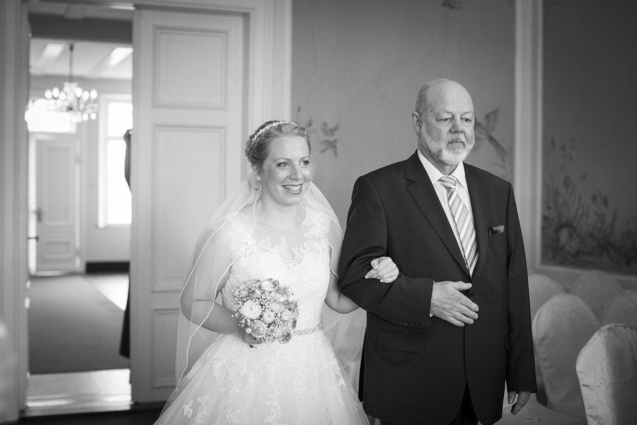 Hochzeit-Denise-und-Manuel-087-für-web