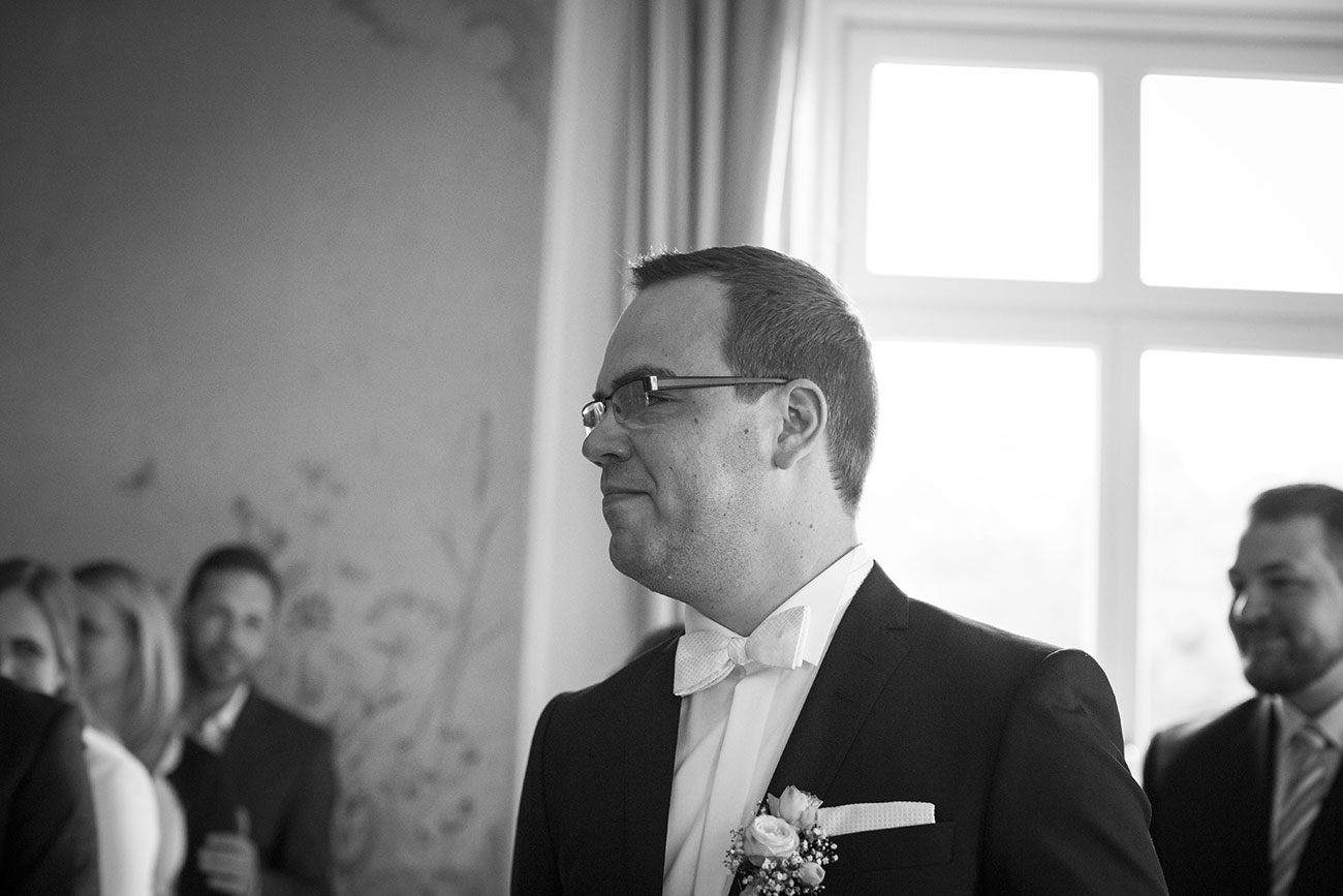Hochzeit-Denise-und-Manuel-088-für-web