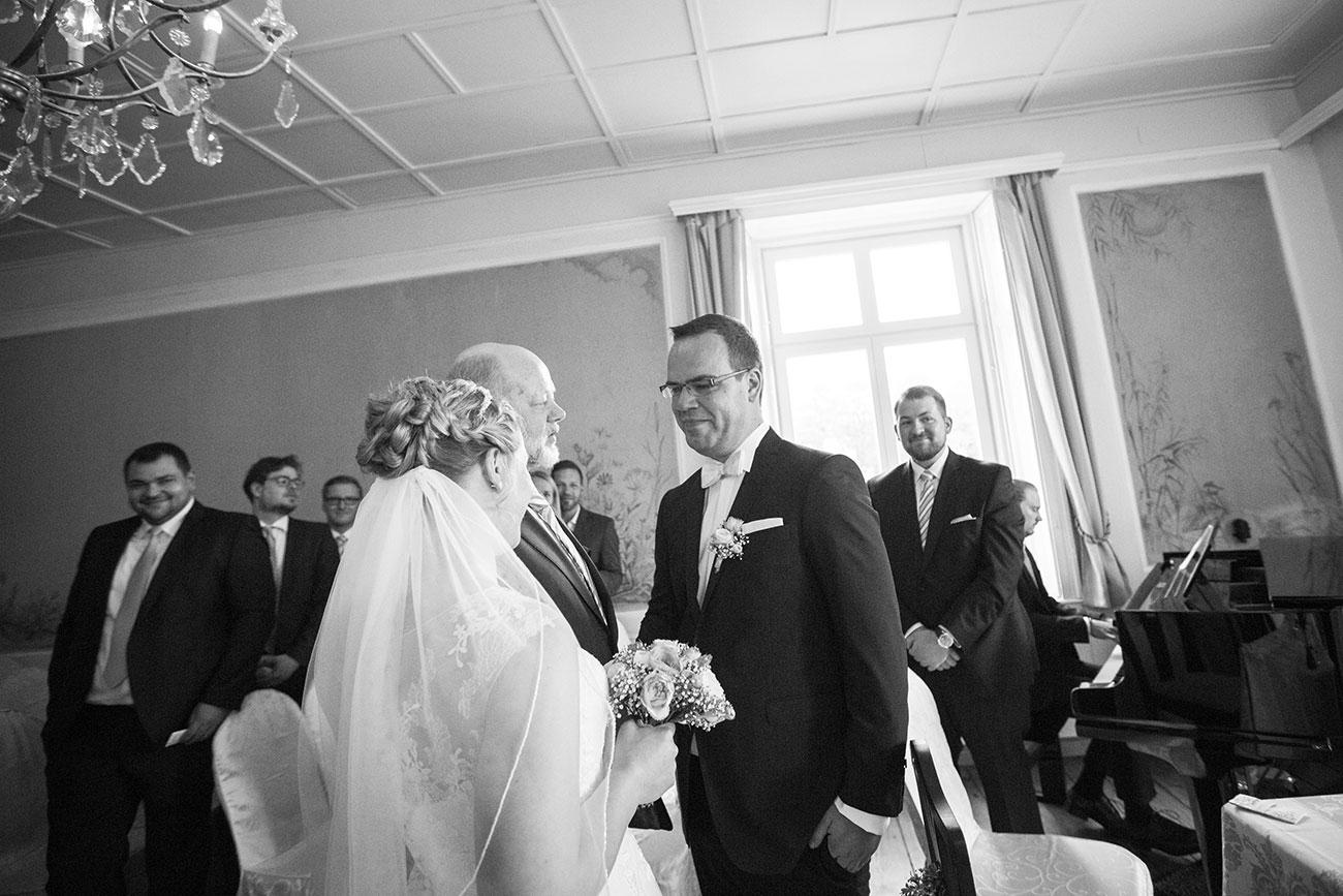 Hochzeit-Denise-und-Manuel-090-für-web