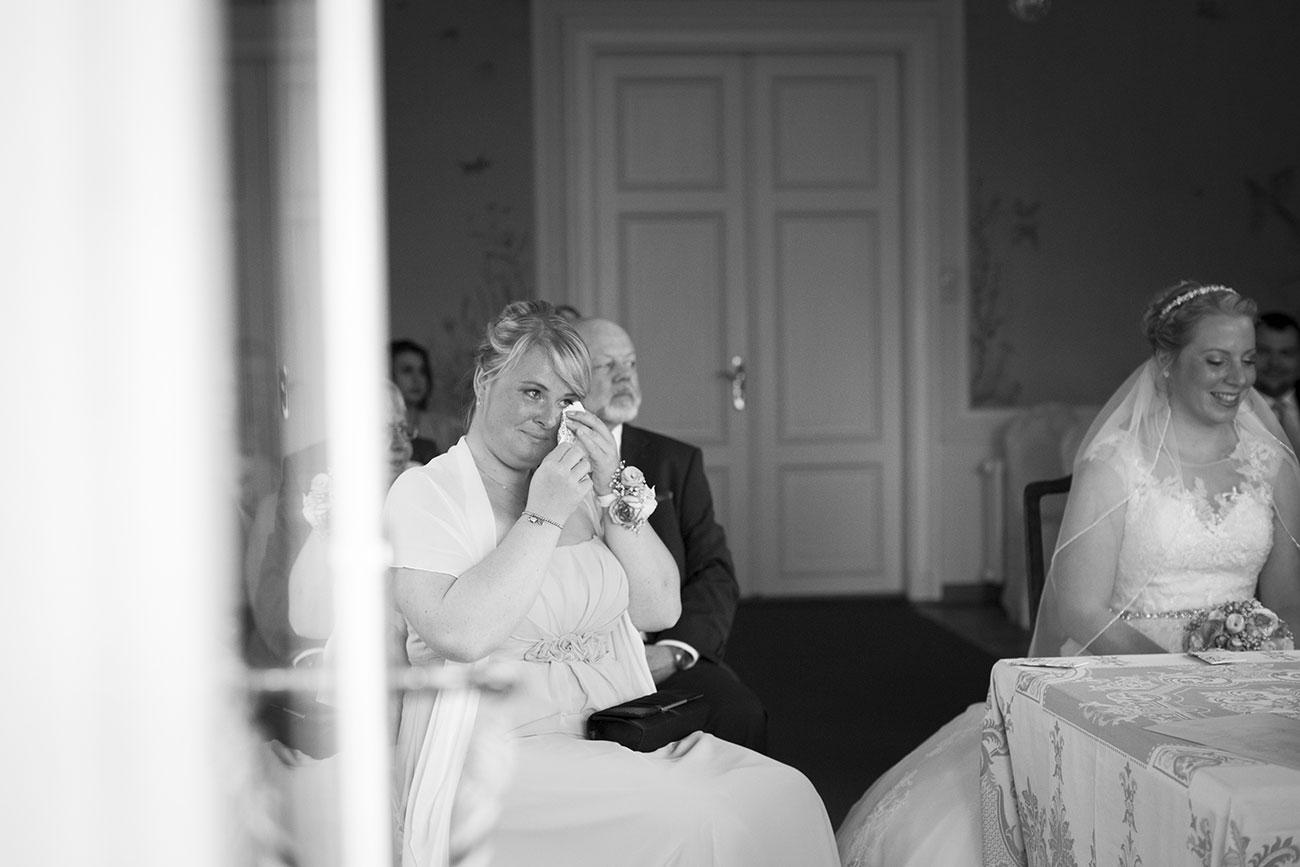 Hochzeit-Denise-und-Manuel-098-für-web
