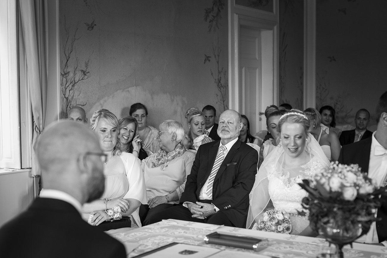 Hochzeit-Denise-und-Manuel-101-für-web