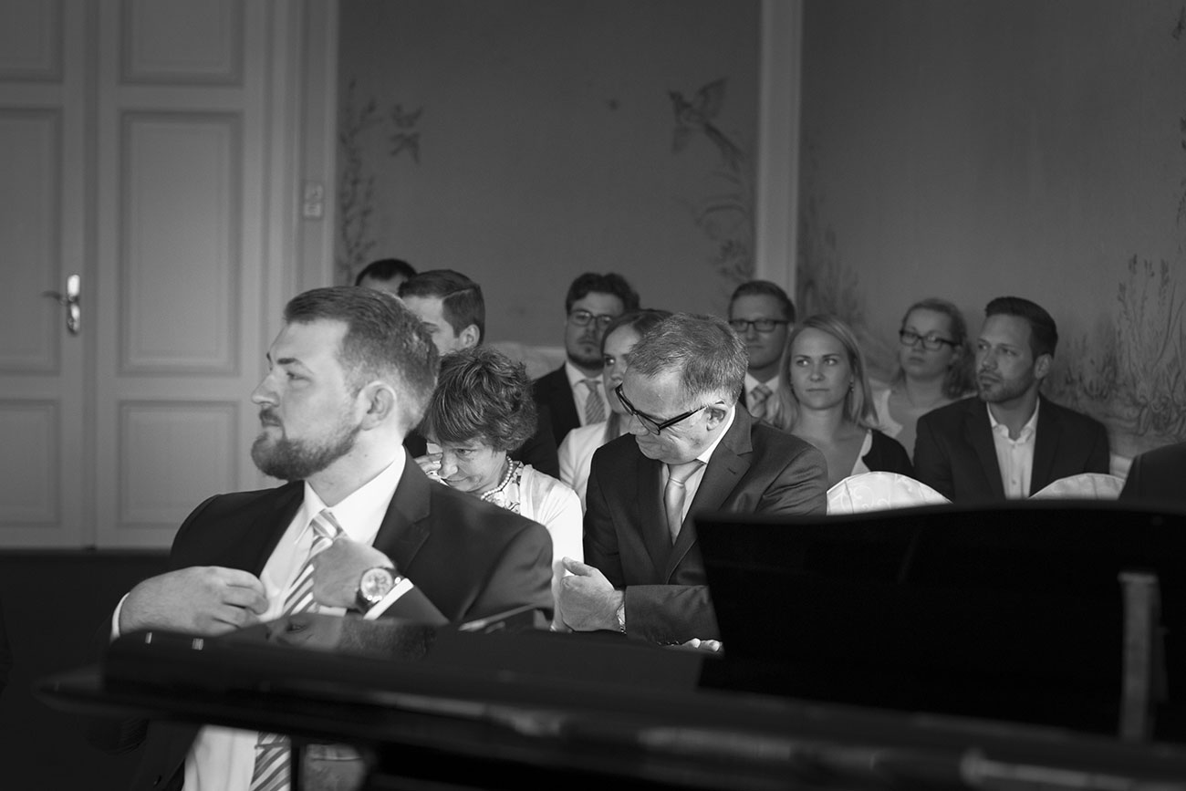 Hochzeit-Denise-und-Manuel-103-für-web