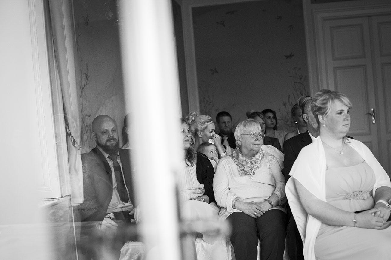 Hochzeit-Denise-und-Manuel-106-für-web