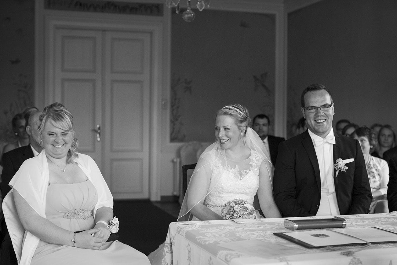Hochzeit-Denise-und-Manuel-107-für-web