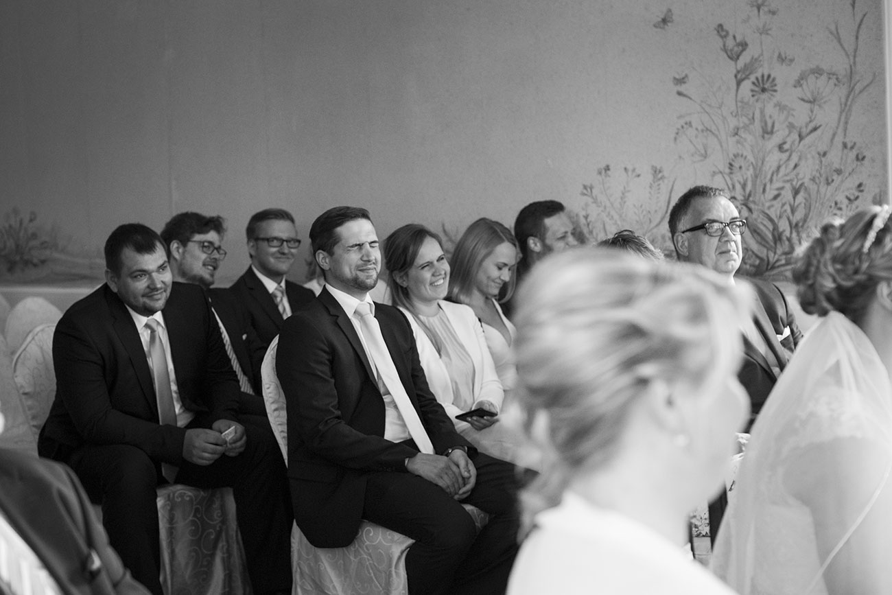 Hochzeit-Denise-und-Manuel-130-für-web