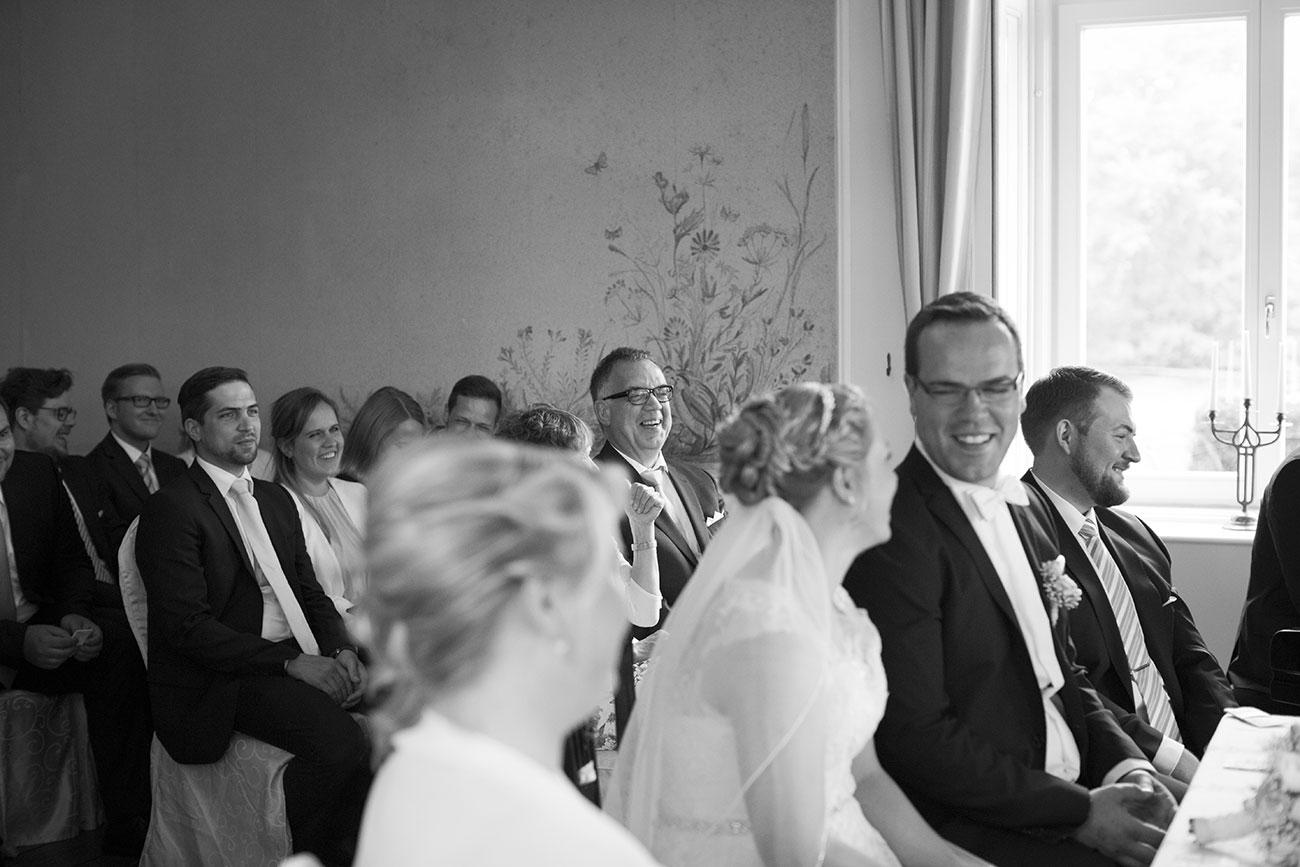 Hochzeit-Denise-und-Manuel-134-für-web