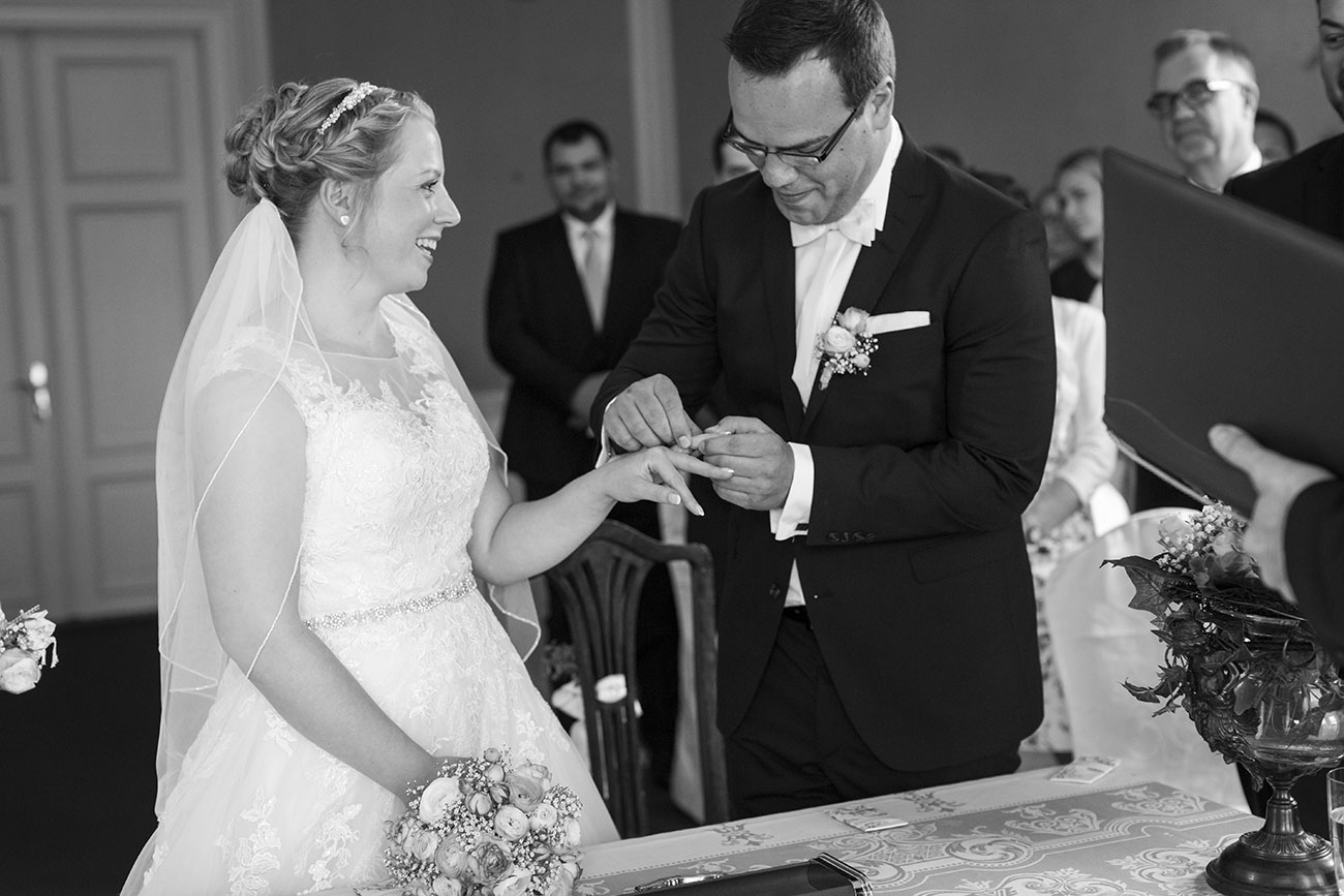 Hochzeit-Denise-und-Manuel-150-für-web