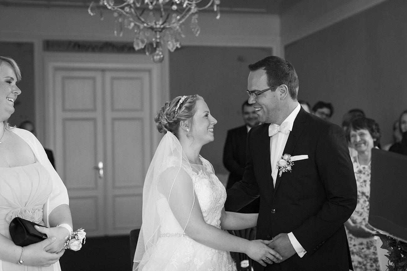 Hochzeit-Denise-und-Manuel-155-für-web