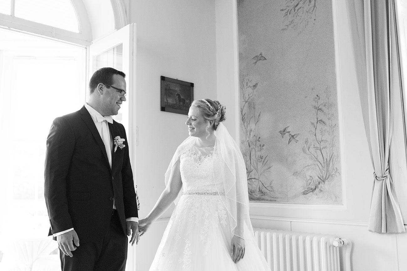 Hochzeit-Denise-und-Manuel-165-für-web