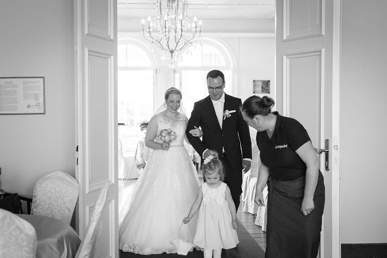 Hochzeit-Denise-und-Manuel-192-für-web