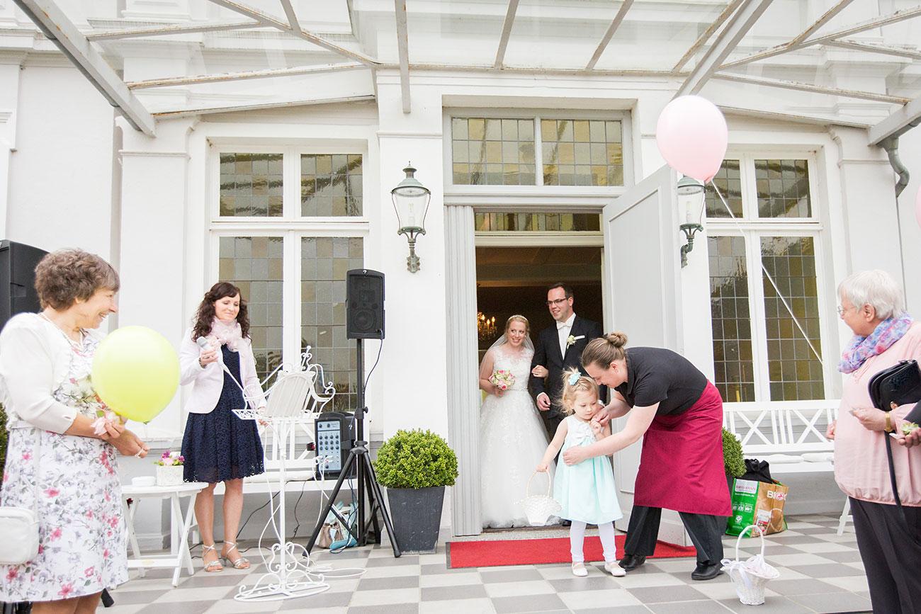 Hochzeit-Denise-und-Manuel-195-für-web