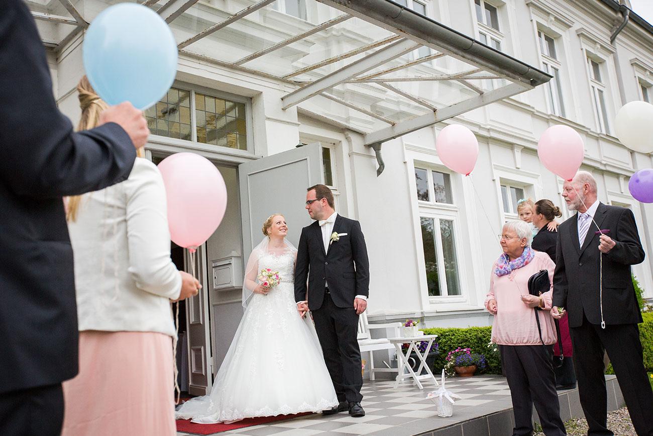 Hochzeit-Denise-und-Manuel-202-für-web
