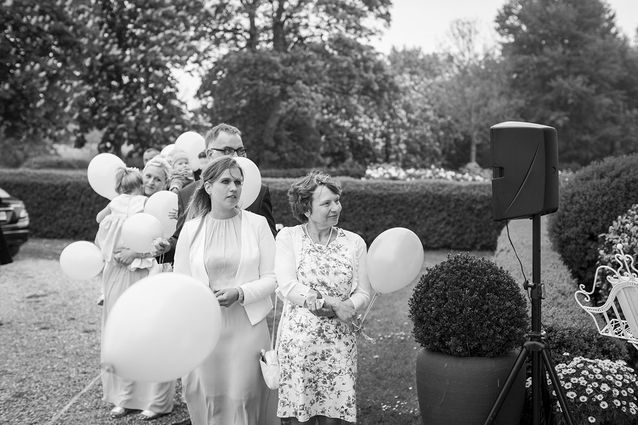 Hochzeit-Denise-und-Manuel-214-für-web