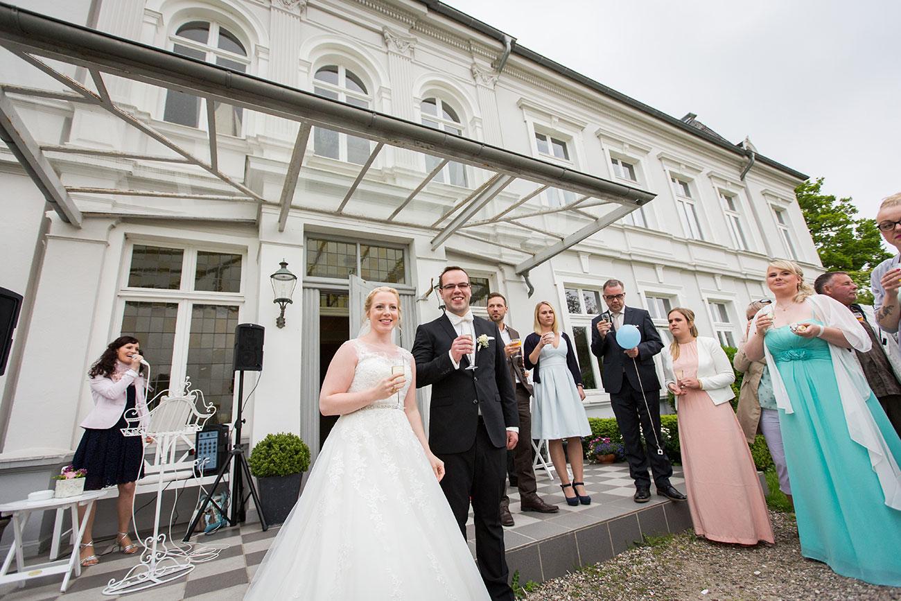 Hochzeit-Denise-und-Manuel-221-für-web
