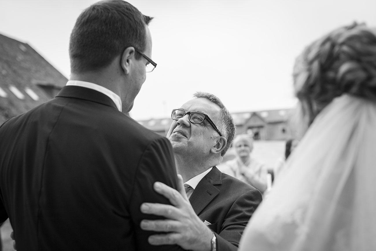 Hochzeit-Denise-und-Manuel-228-für-web